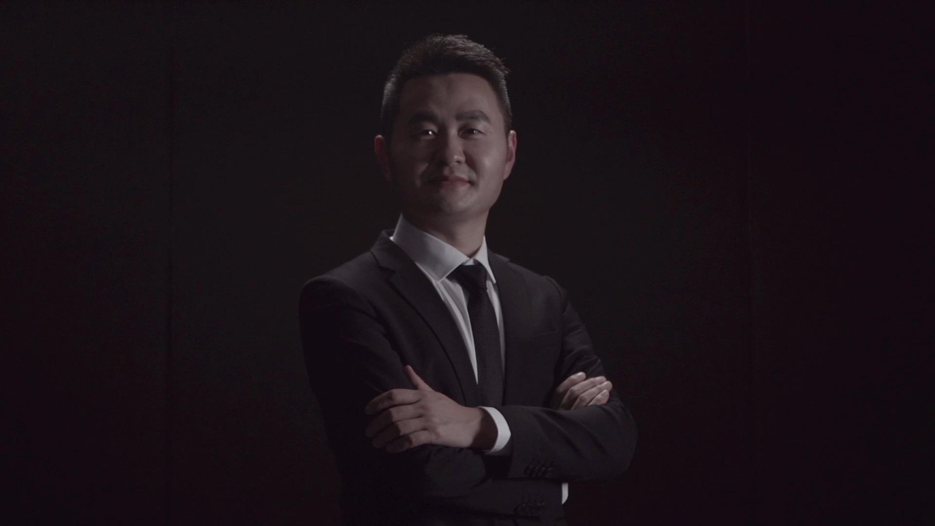 珈蔻CEO杨建国公开信:这一次 只为使命出发