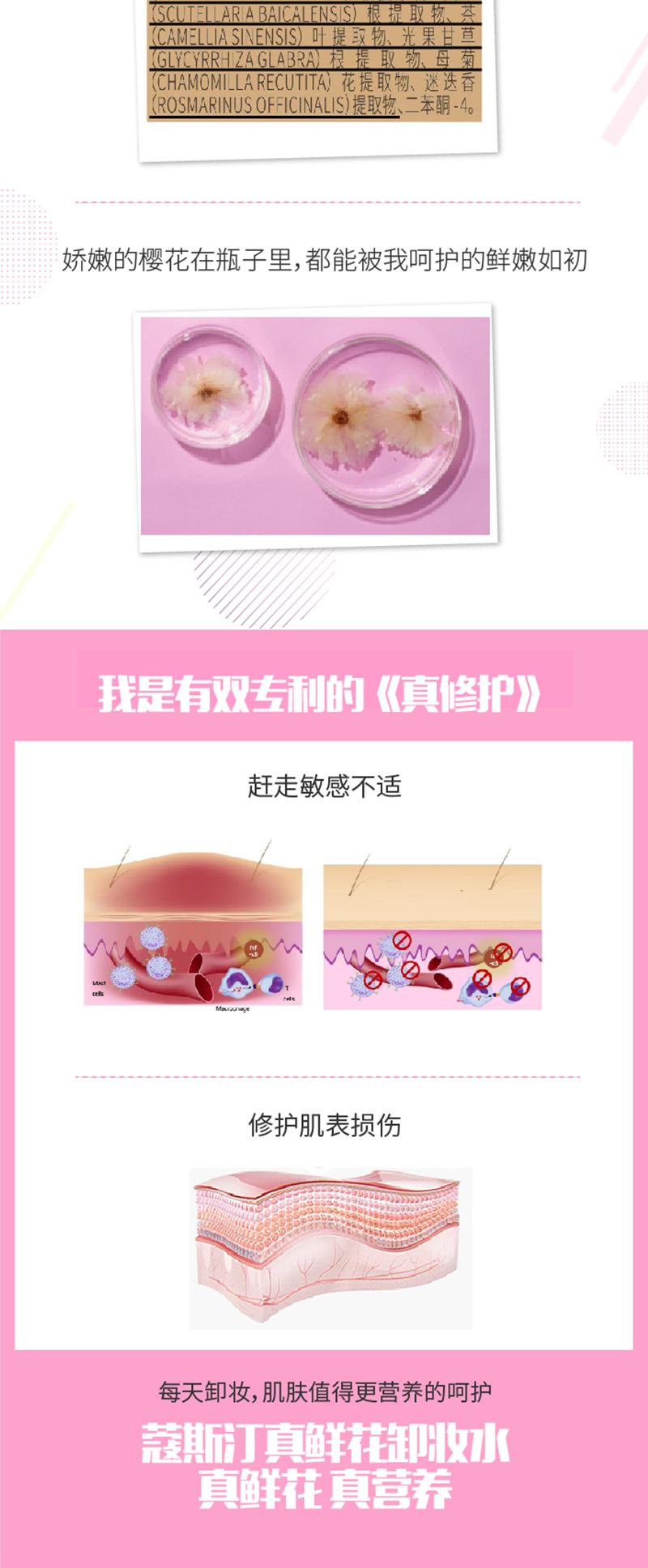 卸妆水找货网产品详情图_01_03.jpg