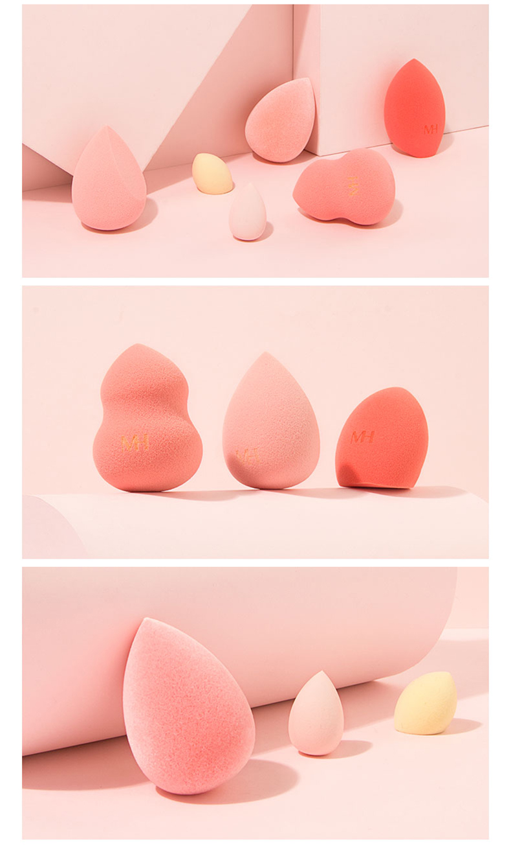 三月兔_Marchare-甜蜜出桃美妆蛋化妆海绵粉扑彩妆蛋丝绒蛋不吃粉-tmall_10.jpg