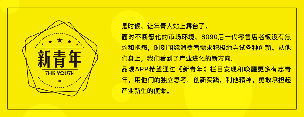 图1_副本.png