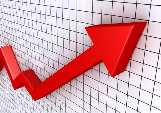 丸美/珀莱雅市值创新高,A股美妆公司迎史上最强增长季